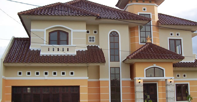 House painting jobs in Dallas affordable high quality exterior painting in Dallas