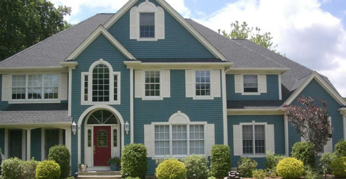 House Painting in Dallas affordable high quality house painting services in Dallas