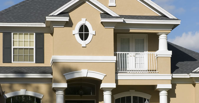 Affordable Painting Services in Dallas Affordable House painting in Dallas