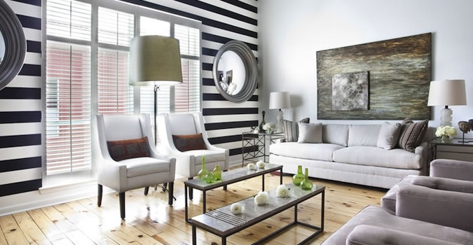 Painting Services Dallas