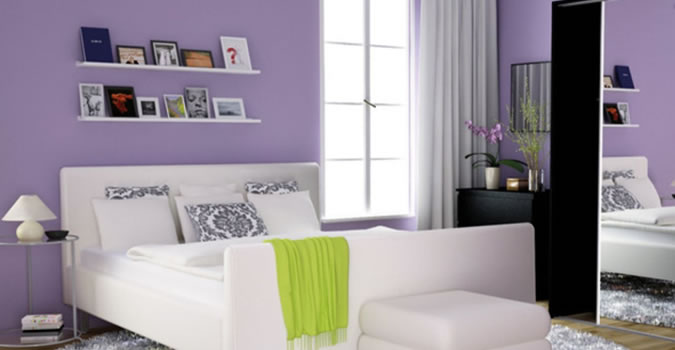 Best Painting Services in Dallas interior painting