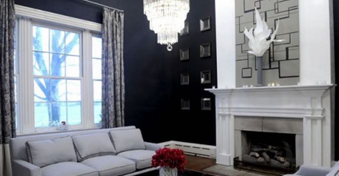 Painting Services Dallas Interior Painting Dallas