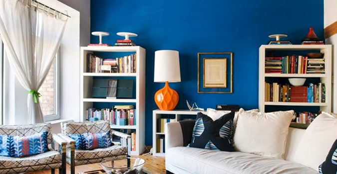 Interior Painting Dallas low cost high quality