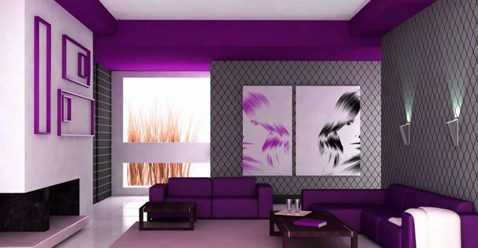 Interior Painting in Dallas high quality affordable